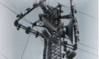 SERVICIOS  INGENIERIA ELECTRÓNICA – TELECOMUNICACIONES